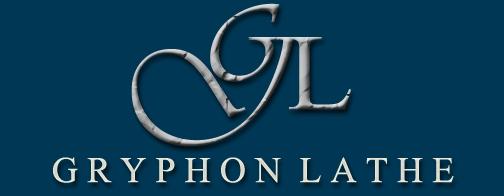 Gryphon Lathe